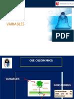 sesion 6.1.pdf