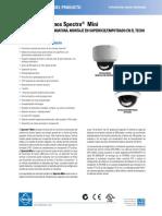 Spectra_Mini_esp.pdf