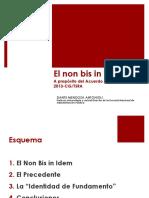 Dante-Mendoza-Antonioli-El-non-bis-in-idem.pdf