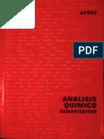 Analisis Químico Cuantitativo-AYRES by ivowivo.pdf