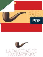 PRESENTACION+DE+PICTOGRAMAS