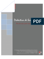 Nuevas perspectivas en didáctica de las ciencias.pdf