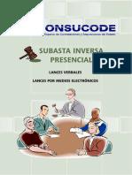 SubastaInversa.pdf