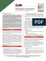 10 soluciones a la preocupacion.pdf