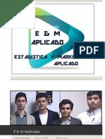 PP DelPuente.pptx