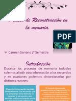 DESARROLLOS ACTUALES 2