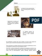 Antecedentes de  Soldadura.pdf