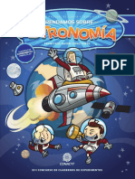 ASTRONOMIAPREESCOLAR_2014.pdf