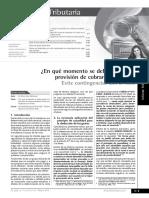 Valor de mercado de las remuneraciones de trabajadores vinculados.pdf