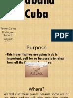 Habana Cuba.pptx 3d6d91ee6ff