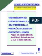 s_ioH1a.pdf