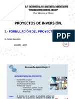 Proyectos Inversion Sesion - 3 (1)