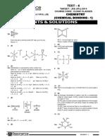 CHEMBONDSOL (1).pdf