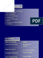 1_OOApproach.ppt