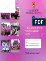 cover buku PRS