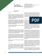 Concreto Permeable- Diseño de Mezclas Para Evaluar Su Res. a La Comre