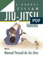 JIU-JITSU-livro - Fábio Gurgel.pdf