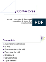 relsycontactores-120705062229-phpapp02