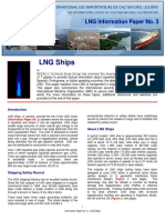 lng_3_-_lng_ships_7.3.09-aacomments-aug09.pdf