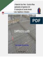 Cap5_Const Conc Arm_Lajes_A.pdf