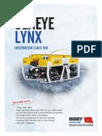 Seaeye Linx.pdf