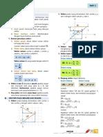 vektor_mat3.pdf
