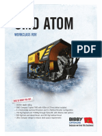 SMD Atom - workclass ROV.pdf