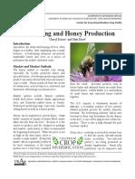honey.pdf