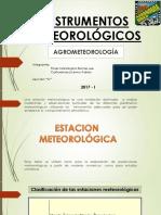 instrumentos meteorologicos.pptx