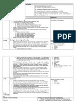 lesson plans abc 2