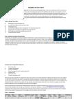 Managing Project Risks 2-16-2017 (1)