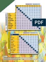 20130611_Tambang.pdf