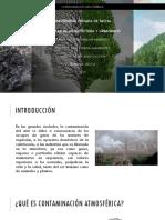 contaminacion atmosferica.pptx