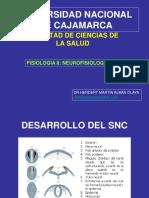 1.Neurifisiologia 12015 (1)