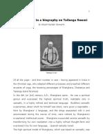 great swami tailangaswamieng.pdf