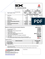 20140106 Asxckd Pricelist Pen Msia