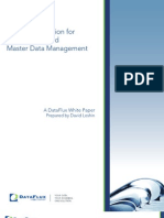WP068-IdentityResolution for Data-Quality and MDM