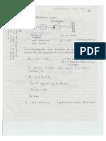 Vibraciones Mecánicas-Notes.pdf