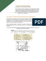 Ahorro de energía usando VFD.doc