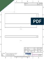 Dwg SPCTool-A Sheet 8