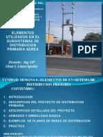 biposte.pdf