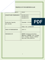 ToughenedGlass.pdf