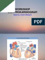 KURSUS EKG - Modul 3.ppt