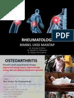 303685965-Bimbingan-UKMPPD-UKDI-Interna-3-Rheumatologi.pdf