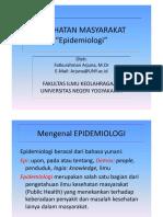 (6)+Epidemiologi+.pdf