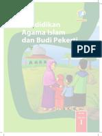 Kelas i Pai Dan Bp_bs-revisi 2016