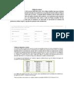 NORMAS APLICADAS SFVI.pdf