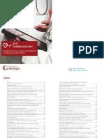 Cardiologia Hoy.pdf