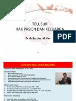 TELUSUR_HPK.pdf