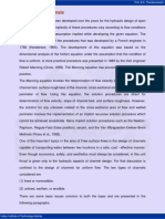 21_1 Concrete Lining.pdf